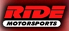 Sponsored by Ride Motorsports