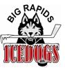 Sponsored by Big Rapids Hockey