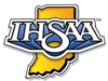 Sponsored by IHSAA