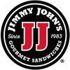 Sponsored by Jimmy Johns