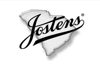 Sponsored by Jostens