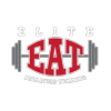 Sponsored by Elite Athletics Training