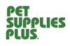 Sponsored by Pets Supplies Plus