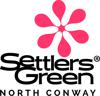 Sponsored by Settler's Green