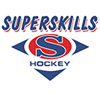 Superskills element view