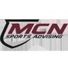 Mcn hockey club element view