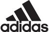Sponsored by Adidas Soccer