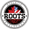 Sponsored by Roots Athletes