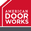 Sponsored by American Door Works