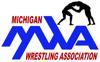 Sponsored by Wrestling
