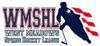 Sponsored by WMHSSL Metropolitan North Division