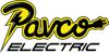Pavco electric   logo final element view