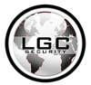 Sponsored by LGC Security