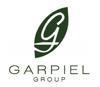Sponsored by Garpiel Group