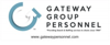 Sponsored by Gateway Group Personnel