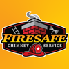 Sponsored by Fire Safe Chimney Service