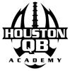 Sponsored by Houston QB Academy