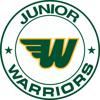Sponsored by Winnetka Jr. Warriors