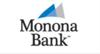Sponsored by Monona Bank