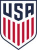 Sponsored by US Soccer Federation
