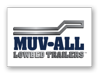Sponsored by Muv-All Trailer Co
