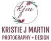 Sponsored by Kristie J Martin Photography + Design