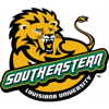 Sponsored by Southeastern Louisiana University