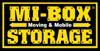 Sponsored by Coastal Mi-Box Storage