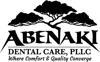 Sponsored by Abenaki Dental Care