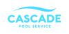 Sponsored by Cascade Pool Service