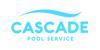 Sponsored by Cascade Pool Service