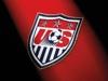 Sponsored by Women's US Soccer