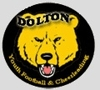 Sponsored by Dolton Bears