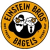 Sponsored by Einstein Bros Bagels