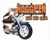Hoggpen element view