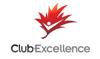 Sponsored by NVMHA Club Excellence Affiliate