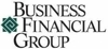 Sponsored by Business Financial Group
