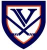 Sponsored by University of Virginia CAVALIERS