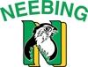 Sponsored by Neebing Minor Hockey Association