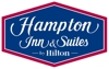 Sponsored by Hampton Inn & Suites - West Bend