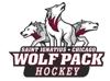Sponsored by St. Ignatius Hockey Club