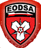 Sponsored by EODSA - District