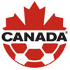 Sponsored by Canadian Soccer Association - CSA