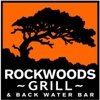 Sponsored by Rockwoods Grill
