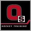 Sponsored by Os Hockey Training