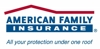 Sponsored by American Family Insurance