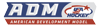 Sponsored by USA Hockey ADM Program