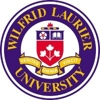 Sponsored by Wilfrid Laurier University