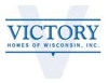 Sponsored by Victory Homes of Wisconsin