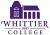 Sponsored by Whittier College